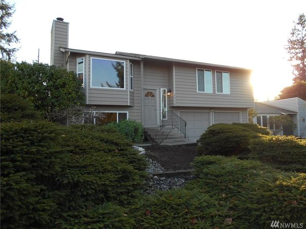 3 bed 2 bath Single Family at 6318 Westgate Blvd Tacoma, WA, 98406 is for sale at 369k - 1 of 11