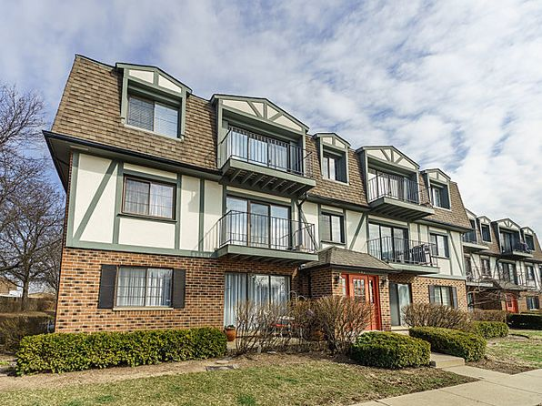 2 bed 1.5 bath Condo at 102 Steeple Dr Buffalo Grove, IL, 60089 is for sale at 135k - 1 of 10