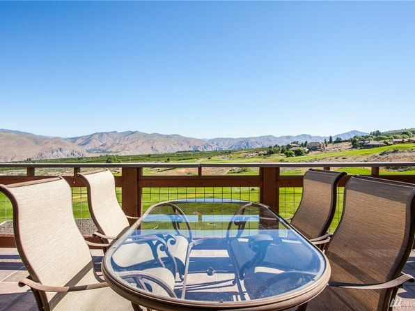 2 bed 2 bath Condo at 1030 Desert Canyon Blvd Orondo, WA, 98843 is for sale at 260k - 1 of 18