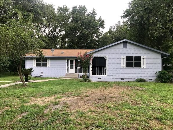 3 bed 2 bath Single Family at 116 Poinciana Ln Deltona, FL, 32738 is for sale at 175k - 1 of 13