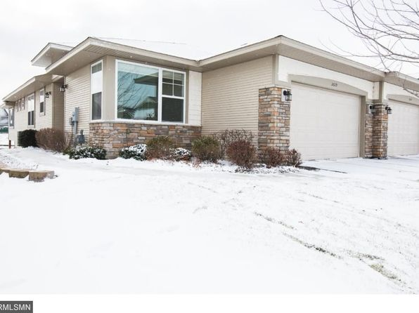 3 bed 3 bath Single Family at 18129 62ND AVE N MAPLE GROVE, MN, 55311 is for sale at 390k - 1 of 24