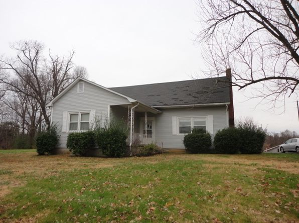 2 bed 1 bath Single Family at 7580 State Route 58 E Mayfield, KY, 42066 is for sale at 50k - 1 of 10