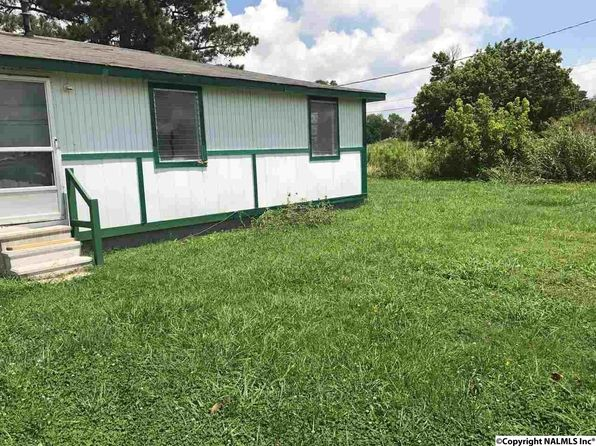3 bed 1 bath Single Family at 2374 US Highway 231 Arab, AL, 35016 is for sale at 30k - google static map