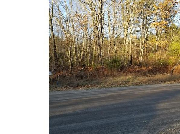 null bed null bath Vacant Land at 37 OLD FALLS POND RD ALFRED, ME, 04002 is for sale at 195k - 1 of 12