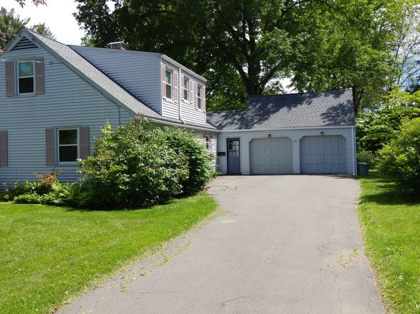 3 bed 2 bath Single Family at 93 Iroquois Rd West Hartford, CT, 06117 is for sale at 260k - 1 of 44