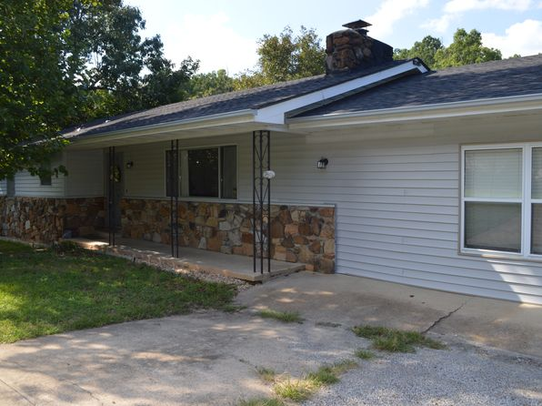 4 bed 3 bath Single Family at 92 Kinsey Ln Mountain Home, AR, 72653 is for sale at 115k - 1 of 19