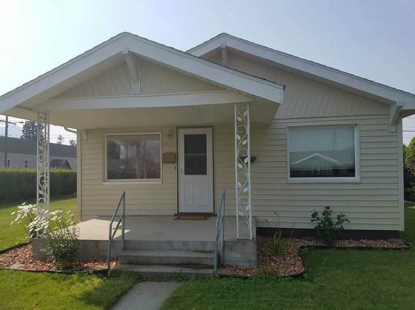 3 bed 1 bath Single Family at 3046 Floral Blvd Butte, MT, 59701 is for sale at 157k - 1 of 12