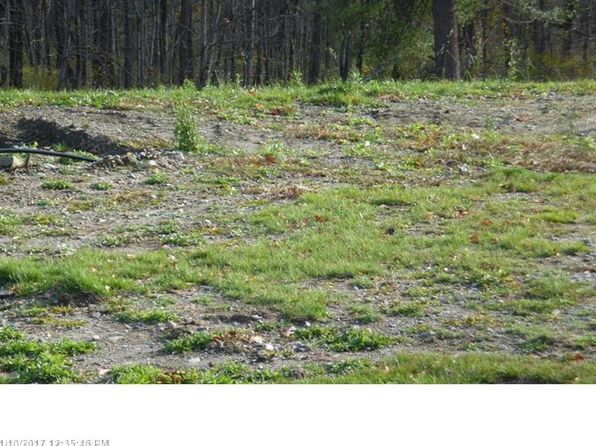 null bed null bath Vacant Land at 30A Jesse Robbins Rd Belfast, ME, 04915 is for sale at 25k - 1 of 2