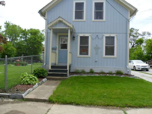 2 bed 2 bath Single Family at 136 Maple St Rutland, VT, 05701 is for sale at 93k - 1 of 24