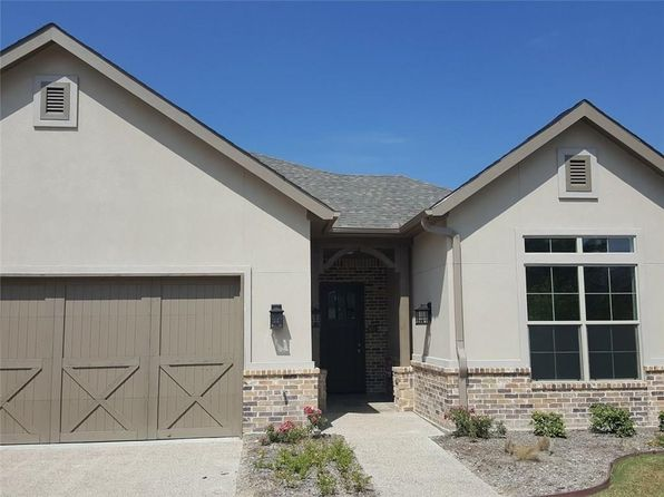 3 bed 3 bath Condo at 421 Watermere Dr Southlake, TX, 76092 is for sale at 567k - 1 of 9