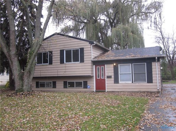 3 bed 1 bath Single Family at 4059 Hermosa Ave Toledo, OH, 43607 is for sale at 39k - 1 of 14