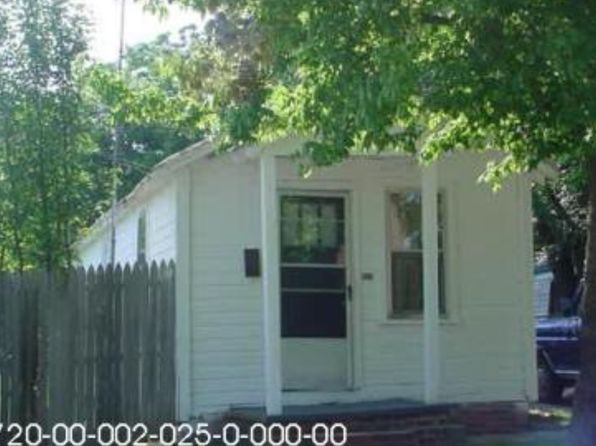 2 bed 1 bath Single Family at 910 Timmons St Seminole, OK, 74868 is for sale at 9k - google static map