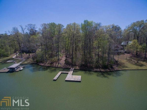 null bed null bath Vacant Land at  Arrowhead Trl 7 Eatonton, GA, 31024 is for sale at 240k - 1 of 19