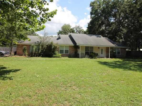 3 bed 2 bath Single Family at 5117 Bayhead Rd Youngstown, FL, 32466 is for sale at 190k - 1 of 20