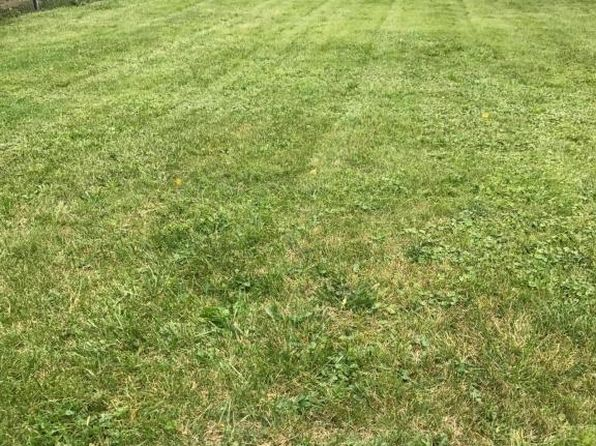null bed null bath Vacant Land at 965 Alton Ave Columbus, OH, 43219 is for sale at 10k - 1 of 2