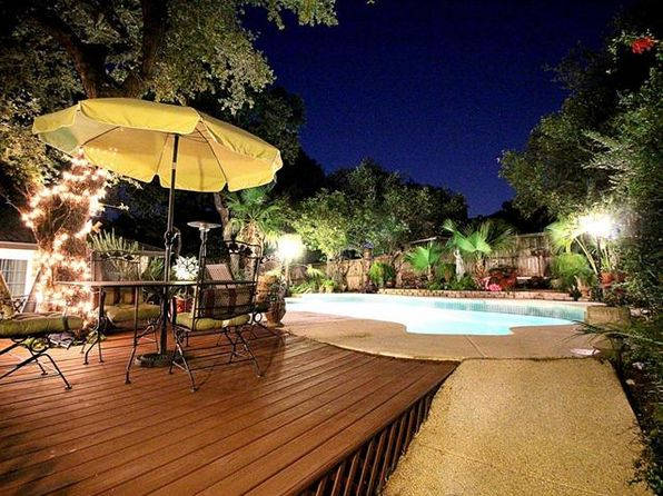 3 bed 2 bath Single Family at 2138 Oak Creek St San Antonio, TX, 78232 is for sale at 320k - google static map