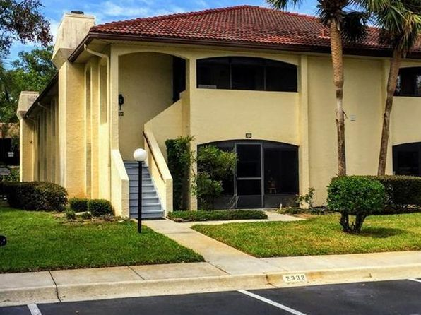 2 bed 2 bath Condo at 2334 Forest Dr Inverness, FL, 34453 is for sale at 60k - 1 of 18