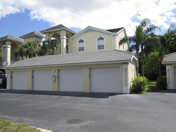 2 bed 2 bath Condo at 15465 Cedarwood Ln Naples, FL, 34110 is for sale at 295k - 1 of 21