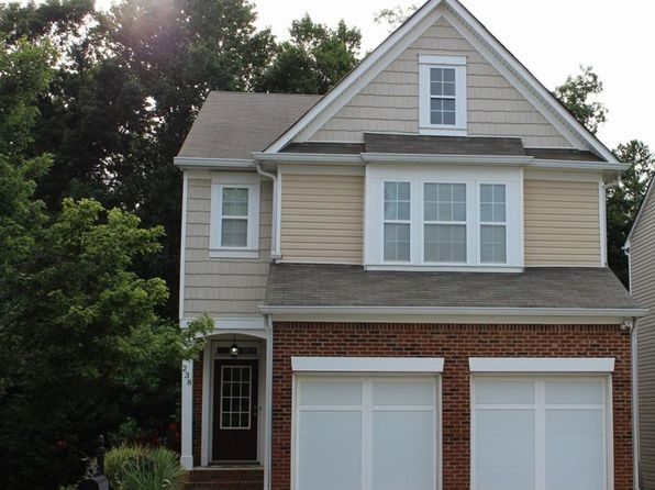 3 bed 2.5 bath Single Family at 238 Winterbury Dr Canton, GA, 30114 is for sale at 194k - 1 of 24