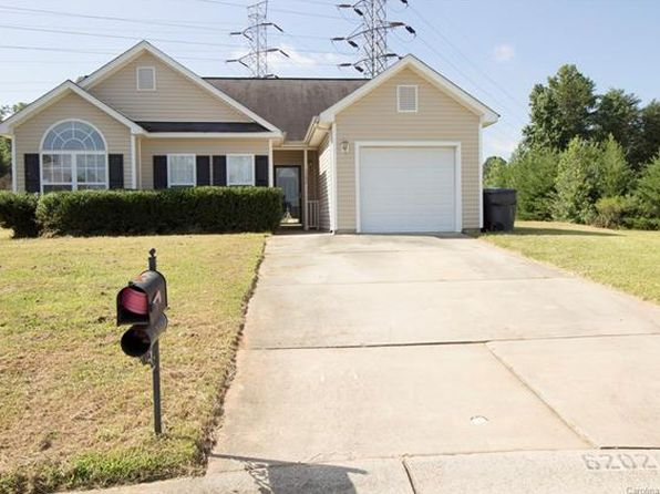 3 bed 2 bath Single Family at 6202 Cabot Hill Ct Charlotte, NC, 28213 is for sale at 120k - 1 of 18