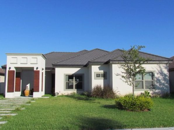 3 bed 4 bath Single Family at 3811 S K Center St. Sale McAllen, TX, 78503 is for sale at 260k - google static map