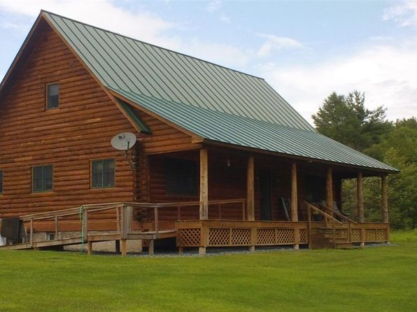 3 bed 3 bath Single Family at 674 North Rd Castleton, VT, 05735 is for sale at 495k - 1 of 12