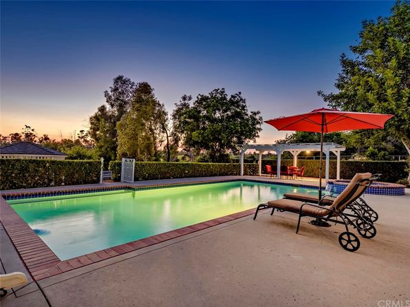 4 bed 3 bath Single Family at 1448 Buckboard Ln Fallbrook, CA, 92028 is for sale at 850k - 1 of 30
