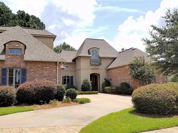 6 bed 5 bath Single Family at 105 Grandview Cir Brandon, MS, 39047 is for sale at 599k - 1 of 18