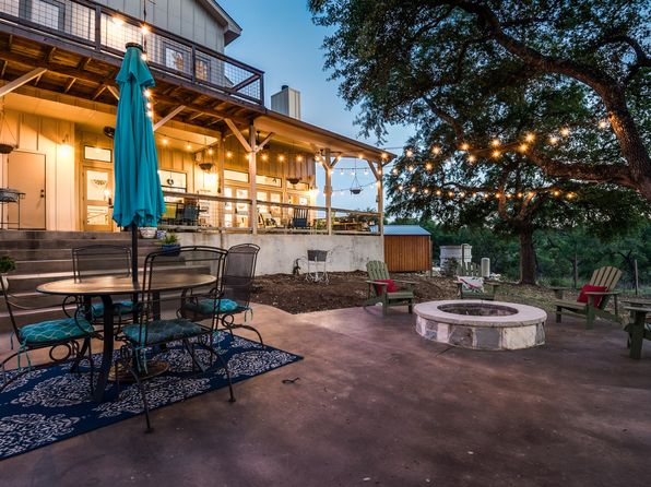 3 bed 4 bath Single Family at 157 TEAL RDG CANYON LAKE, TX, 78133 is for sale at 720k - 1 of 25