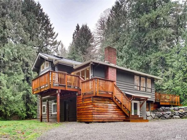 4 bed 3 bath Single Family at 14022 240TH AVE SE ISSAQUAH, WA, 98027 is for sale at 735k - 1 of 23