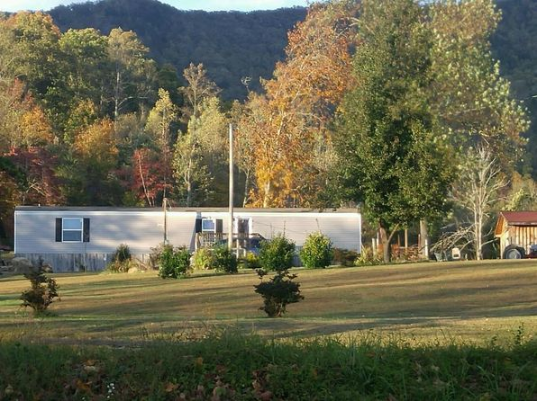 3 bed null bath Single Family at 510 Hayes Ln La Follette, TN, 37766 is for sale at 325k - 1 of 30