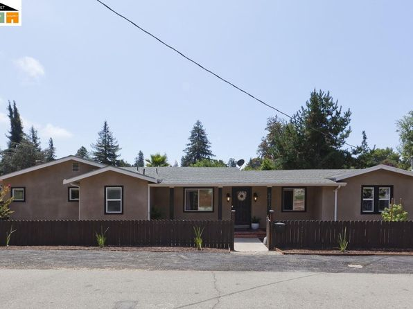 4 bed 3 bath Single Family at 6371 Sunnymere Ave Oakland, CA, 94605 is for sale at 785k - 1 of 22