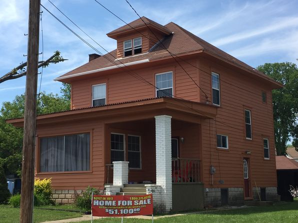 3 bed 2 bath Single Family at 407 E Northview Ave New Castle, PA, 16105 is for sale at 51k - 1 of 115