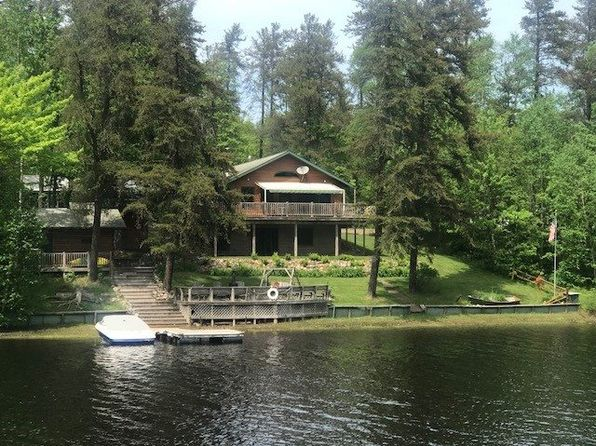 2 bed 2 bath Single Family at 218 Bussone Dr Negaunee, MI, 49866 is for sale at 295k - 1 of 36