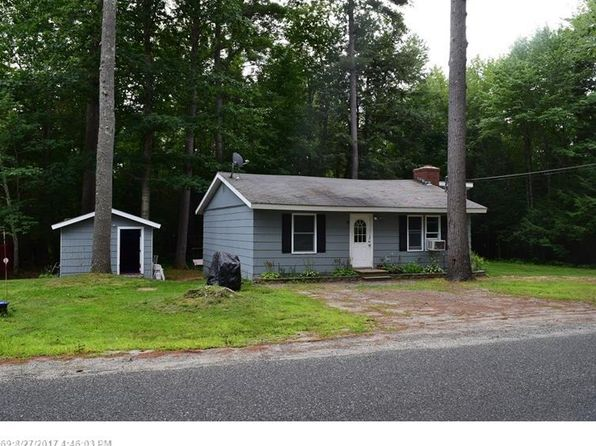 3 bed 1 bath Single Family at 195 Lakeshore Dr Leeds, ME, 04263 is for sale at 110k - 1 of 29