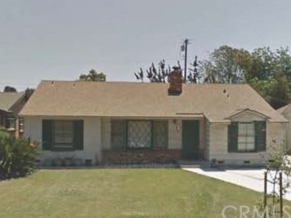 3 bed 2 bath Single Family at 919 Westwood Ave Santa Ana, CA, 92703 is for sale at 650k - google static map