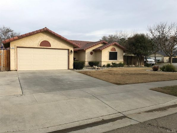 4 bed 2 bath Single Family at 130 Madrid Dr Lemoore, CA, 93245 is for sale at 245k - 1 of 21