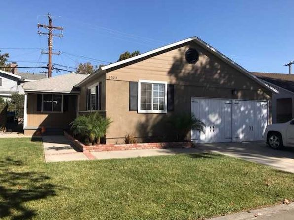 3 bed 1 bath Single Family at 6523 Glorywhite St Lakewood, CA, 90713 is for sale at 569k - 1 of 8