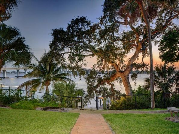 3 bed 3 bath Single Family at 11 N River Rd Stuart, FL, 34996 is for sale at 1.25m - 1 of 32