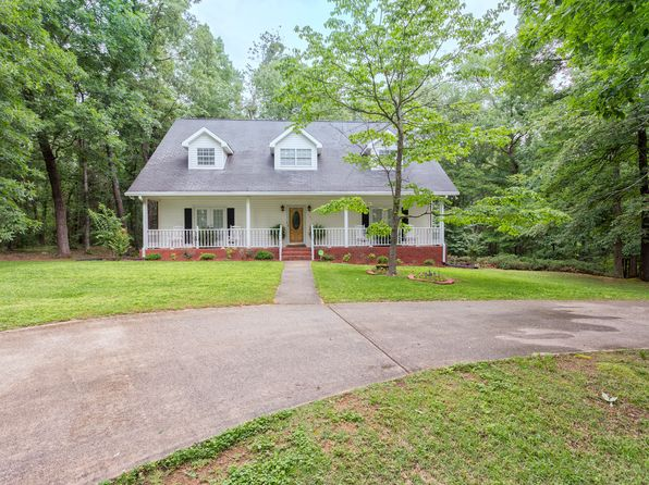 3 bed 4 bath Single Family at 105 Blueberry Ln Sylvan Springs, AL, 35118 is for sale at 240k - 1 of 7