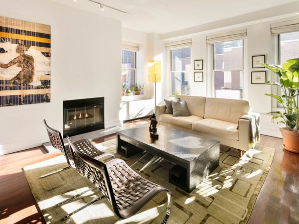 2 bed 3 bath Condo at 66 Leonard St New York, NY, 10013 is for sale at 3.10m - 1 of 11