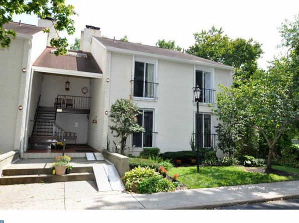 2 bed 2 bath Condo at 20 S Close Moorestown, NJ, 08057 is for sale at 185k - 1 of 25