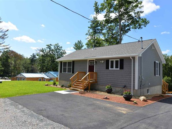 2 bed 2 bath Single Family at 2 Dustin Dr Raymond, NH, 03077 is for sale at 240k - 1 of 31