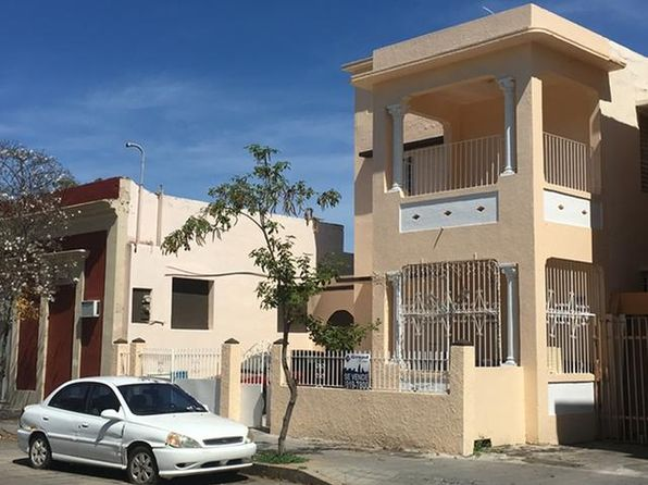 4 bed 2 bath Multi Family at 3 Calle Castillo Ponce, PR, 00730 is for sale at 168k - 1 of 4