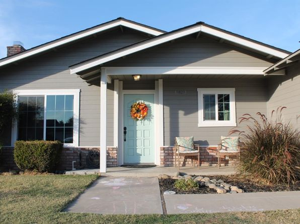 3 bed 2 bath Single Family at 1821 Lial Ct Turlock, CA, 95380 is for sale at 275k - 1 of 30
