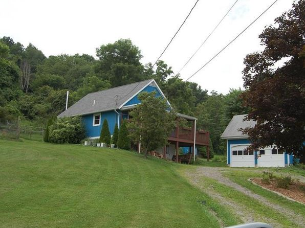 3 bed 1 bath Single Family at 117 Lion Ln Greensburg, PA, 15601 is for sale at 109k - 1 of 18
