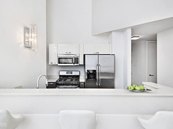 2 bed 2 bath Condo at 108 Neptune Ave Brooklyn, NY, 11235 is for sale at 610k - 1 of 9