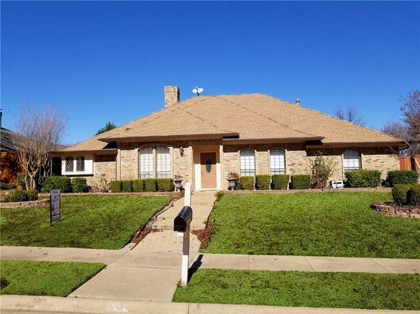 4 bed 3 bath Single Family at 3613 Arbuckle Dr Plano, TX, 75075 is for sale at 360k - 1 of 17