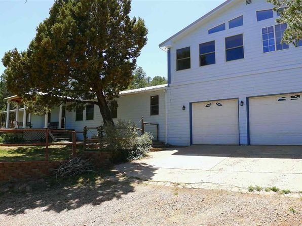 5 bed 4 bath Mobile / Manufactured at 14 Double Eagle High Rolls Mountain Park, NM, 88325 is for sale at 275k - 1 of 32