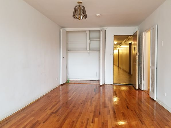 null bed 1 bath Condo at 2121 Shore Parkway 3 A Brooklyn, NY, 11214 is for sale at 299k - 1 of 3